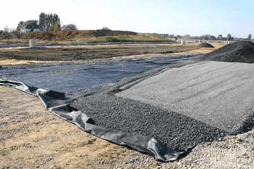 Miers GP90 Woven Geotextile product image