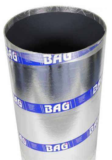 Bag Column Formers product image