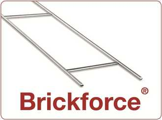 Brickforce product image