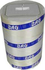 BAG Square Column Formers product image