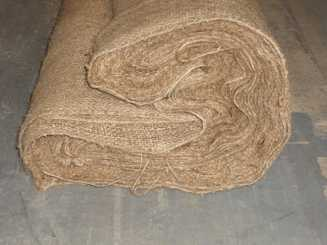 Hessian Rolls (Frost Protection) product image